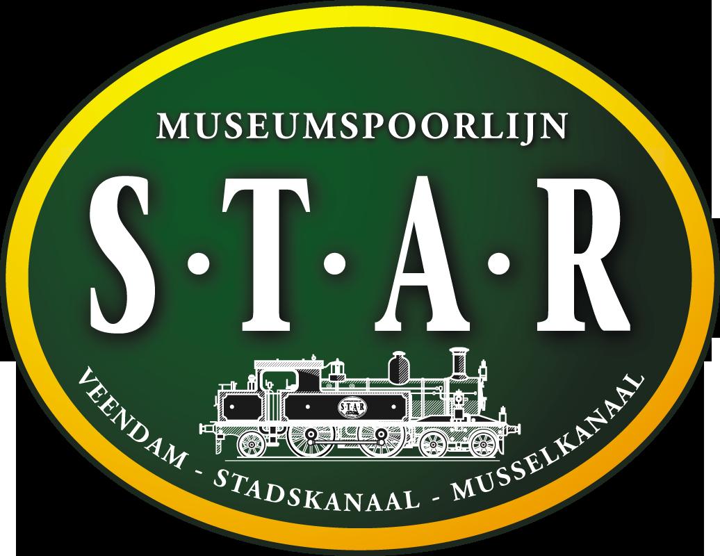 Museumspoorlijn STAR