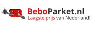 banner10-bebo