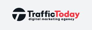 banner12-traffic