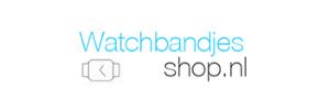 banner16-watchband