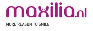 banner2-maxilia
