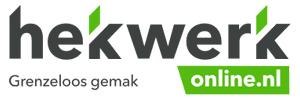 banner5-hekwerkonline