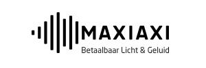 banner9-maxiaxi
